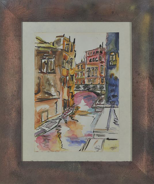 k Am Kanal opt