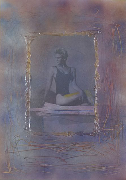 k Beachgirl opt