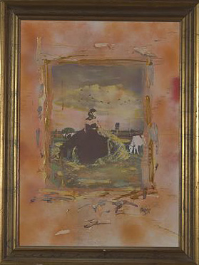 k Gauchina opt