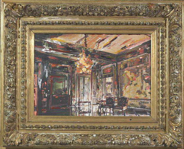 k You never know opt